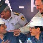 Utilitarian utilities in Bolivia
