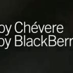 Picking More Blackberries than Apples in Latin America