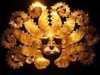 Peru's Headache: A gold rush and a mercury flush