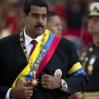 Chavez is Dead, Long Live Chavismo? Part 2