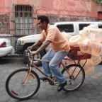 Latin America's Drinking Problem