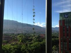 High-Tech Medellin at Ruta N