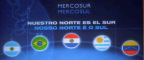 What is MERCOSUR Really?