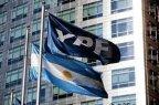 The Renewed Interest in Argentine Energy