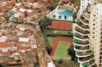 The Latin American Mortgage Crisis