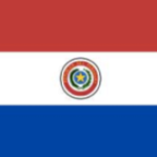 What's Going On in Paraguay?