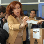 What's at stake in the Argentine elections