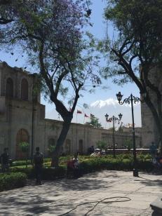 Regal Plaza San Francisco