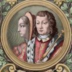 Don't Blame Columbus, Blame Spain